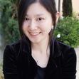Yuying Wang