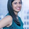 Jayshree Shah