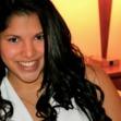 Claudia Vides