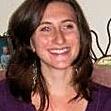 Alison Singer