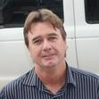 Dale Barnes