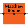 Matthew Boone