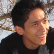Bao Chiem