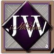 Janay Wilson