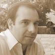 Jonathan Gutierrez y