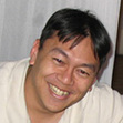 Jason Mau