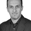 Emmanuel Shamoun