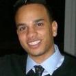 Oscar Ramirez