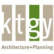 KTGY Group, Inc.