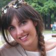 Ludovica Frezza