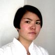Lily C. Wong
