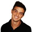 Gianluca Stefani