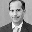 Jorge Puentes
