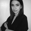 Nevena MIjuskovic