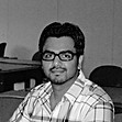 abhishek patel