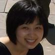 Keiko Izumi