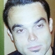 Xavier Cordero