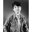 Yuchuan Chen