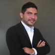 Jose Achi