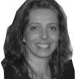 Lucia Maria Rugnon Castellucci