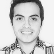Oscar Patarroyo