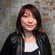 Joann Lui, LEED Green Assoc.