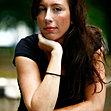 Stephanie Gajda