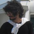 Farbod Sabet Kassaei