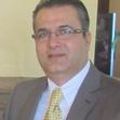 Seifeddin Hashemi