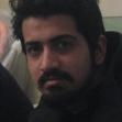 Omar Farooq Jamil