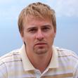 Alexey Shadyrya