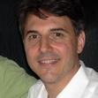 Stephen Gentile