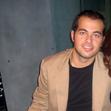 Hussam Khoury