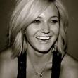 Kelley Roach