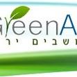 Green Air