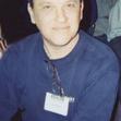 Neal Rosner