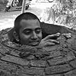Varun Thautam