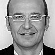 Bernd Mueller