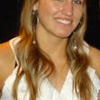 Amanda Paladino