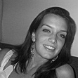 Laura Panebianco