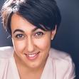 Leyla Aghayeva
