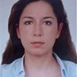 Zeynep Aksoz