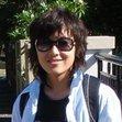 Yang Chen