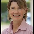 Ann Mohr
