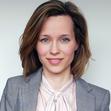Alexandra Merkulova