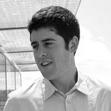 Alex Zelaya