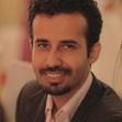 Ali Asghar Alavi