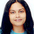 Induja Lakshmi