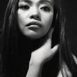Diana Patricia Gonong