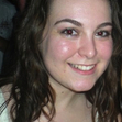 Shannon Oliveira
